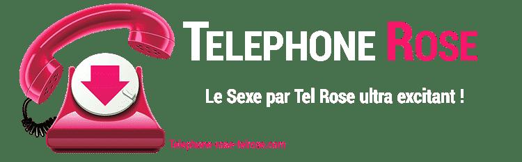 DIAL HOT LUNA : Tel Rose 24/24 H pour du dial sexe sans complexe !